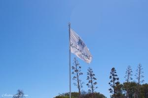 robben-island-flag_fotor
